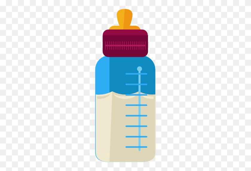 Water Bottle Baby Bottle Infant - Baby Bottle PNG