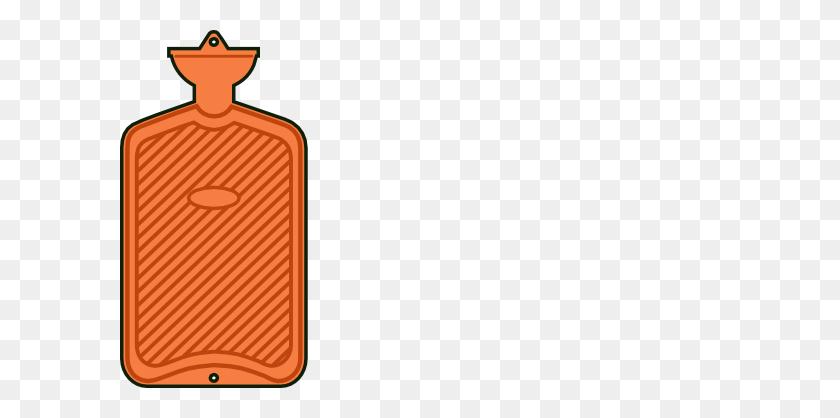 600x358 Water Bottle Clip Art - Lute Clipart