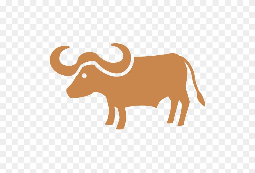 Water Buffalo Png Clipart - Buffalo PNG