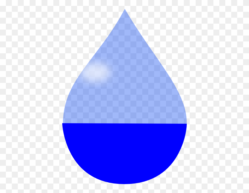 Water Clip Art - Water Clipart PNG