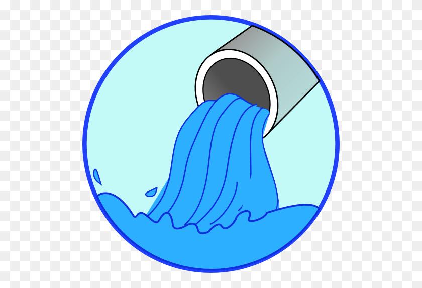 Waterline Wave Clip Art at Clker.com - vector clip art online, royalty free  & public domain