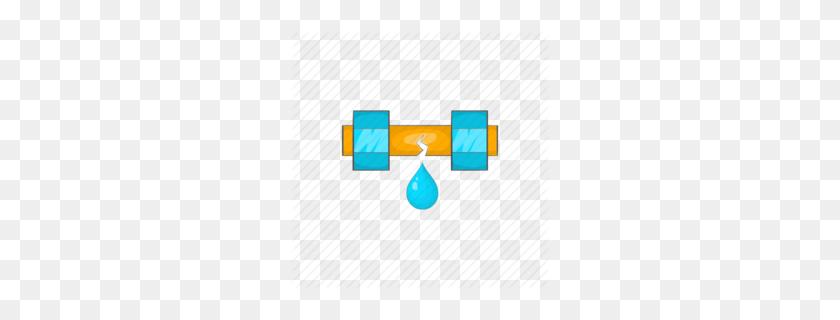 Water Drain Clipart - Runoff Clipart