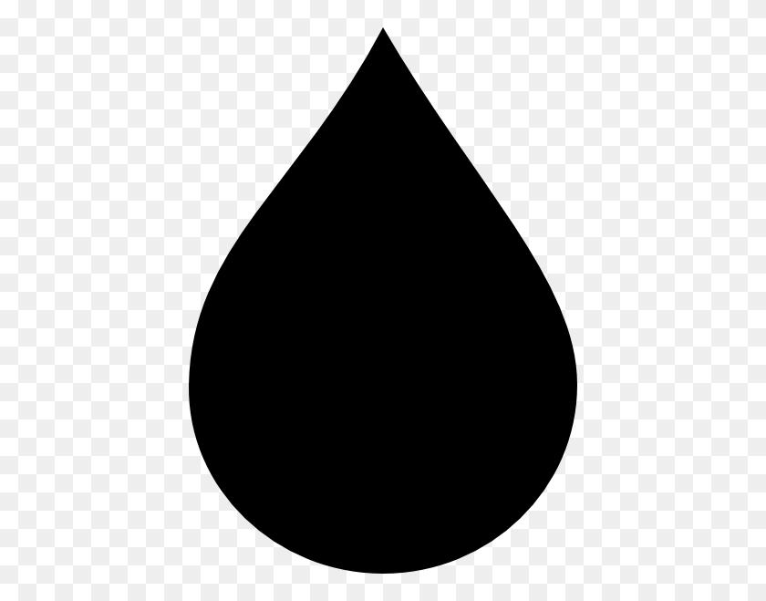 Water Drop Clip Art - Water Clipart PNG