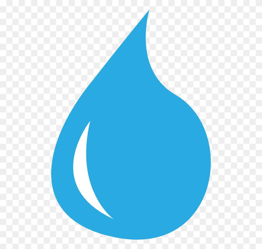 Water Drop Clip Art Look At Water Drop Clip Art Clip Art Images - Public Domain Clip Art