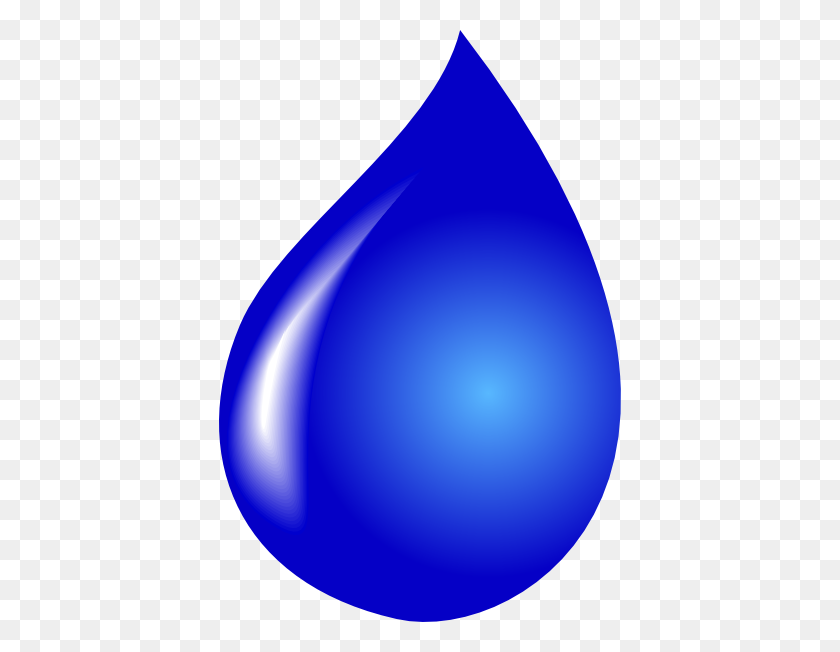 Water Drop Png Clip Arts For Web - Water Clipart PNG
