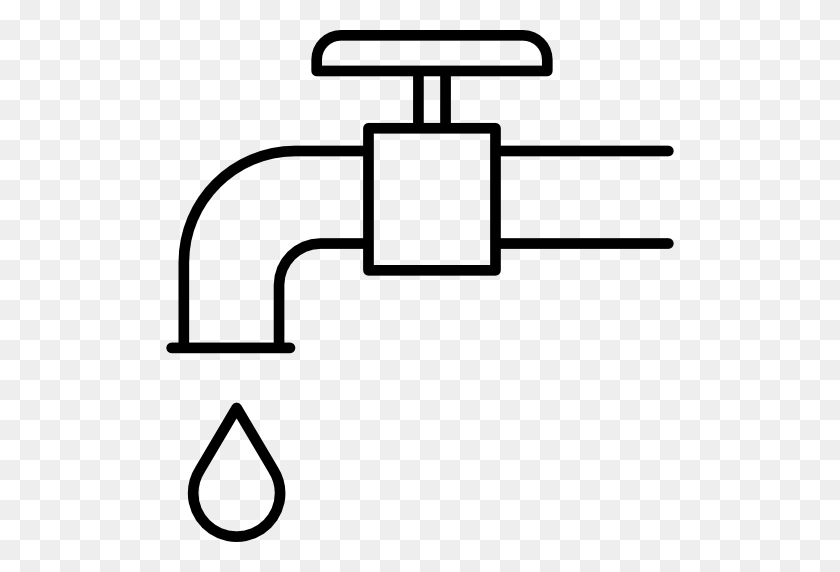 Free Water Faucet Clipart, Download Free Clip Art, Free Clip Art on Clipart  Library