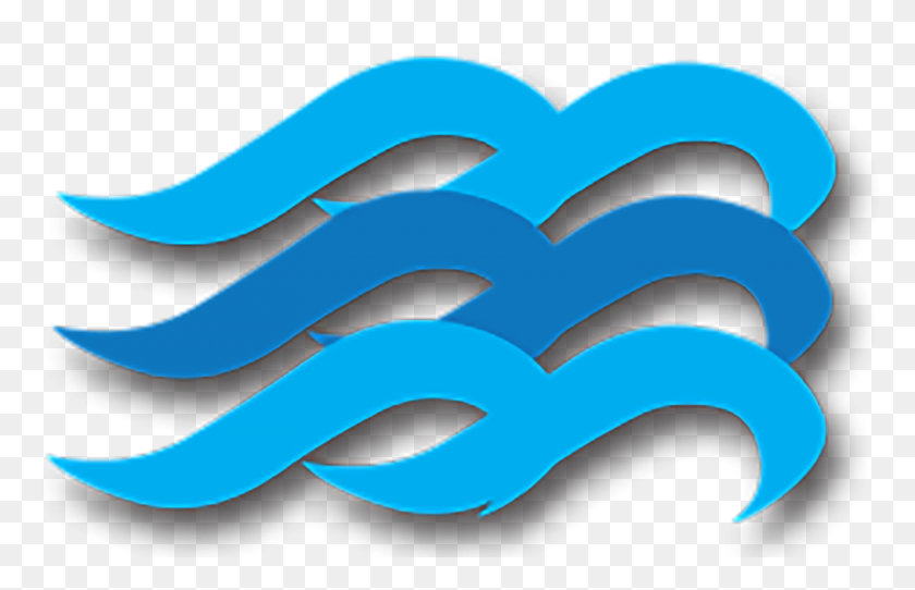 Water Icon - Water Icon PNG