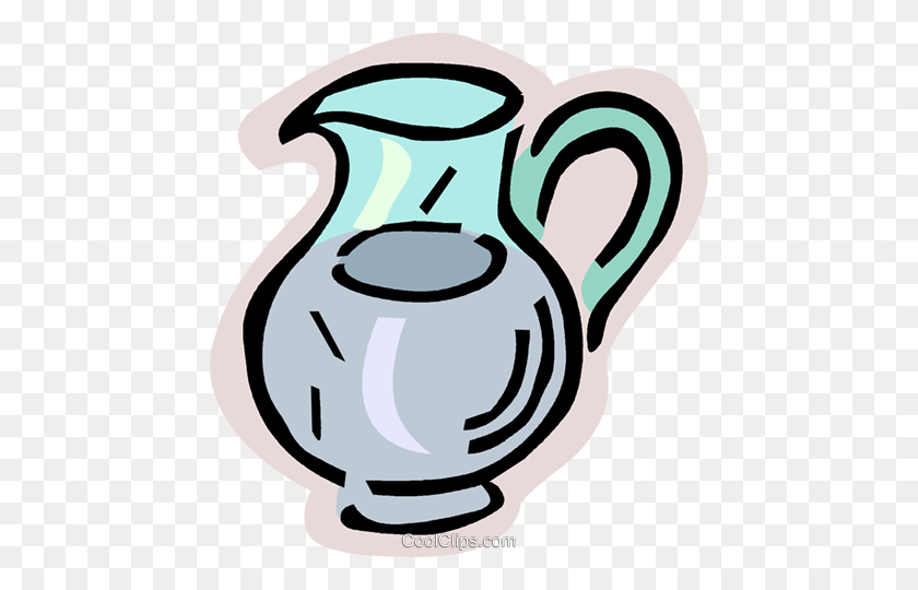 Water Jug Royalty Free Vector Clip Art Illustration Water Jug Clipart Stunning Free Transparent Png Clipart Images Free Download