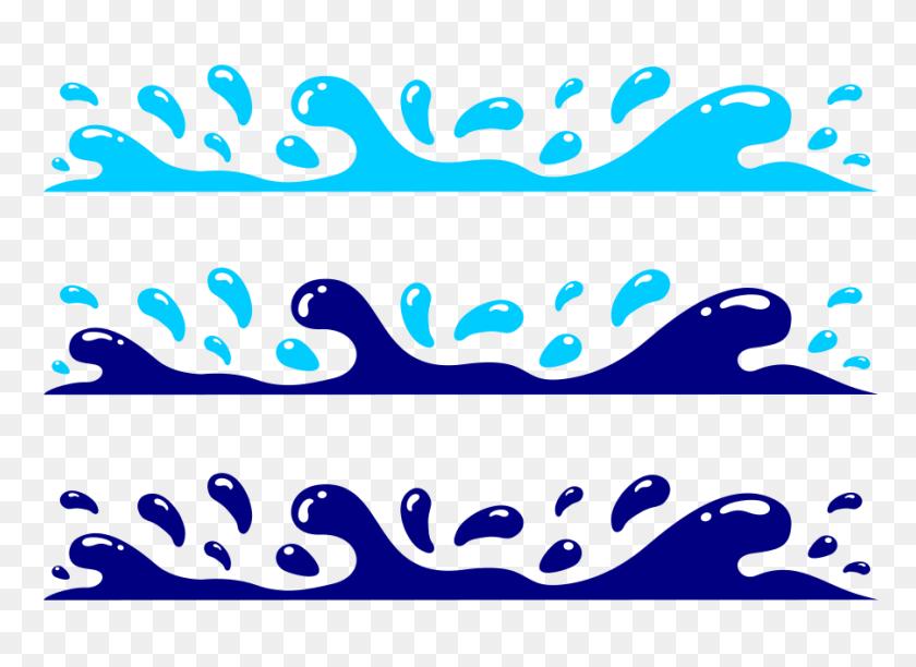 Water Slide Waterslide Clipart Free Download Clip Art - Water Slide Clipart