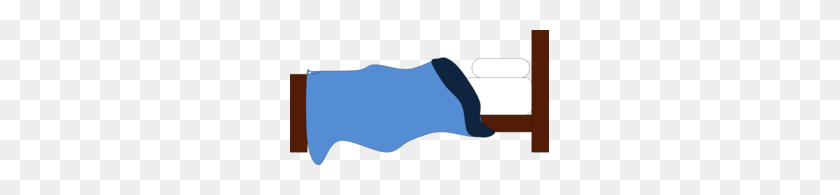 Waterbed Sheets And Comforters Clipart - Make Bed Clipart