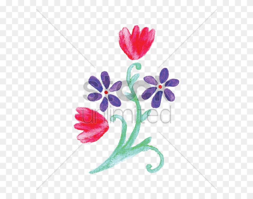 Flower Vector Png Image Purepng: Flower Png Images, Png Free Download Heypik