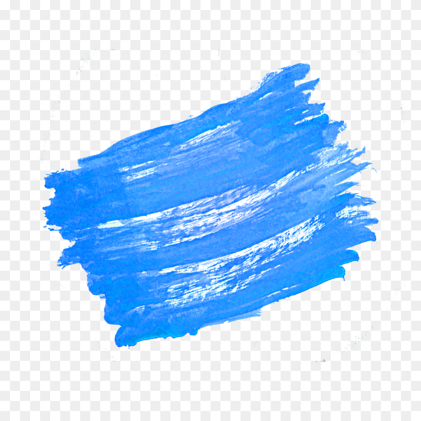 Watercolor Splash Png Blue Splash Png Stunning Free Transparent Png Clipart Images Free Download Here you can explore hq splash transparent illustrations, icons and clipart with filter setting like size, type, color etc. watercolor splash png blue splash png