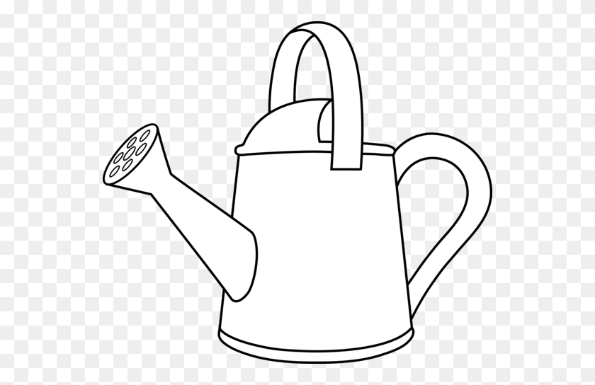 Watering Cans Garden Irrigation Sprinkler Clip Art, PNG, 772x772px, Watering  Cans, Can Stock Photo, Flora, Flower,