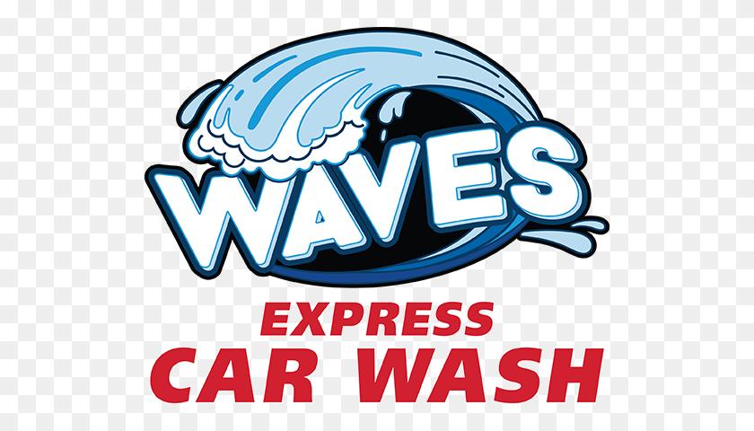 Carmel Logo Car Wash Logo Png Stunning Free Transparent Png