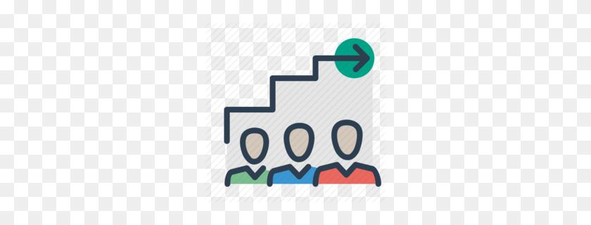 Way To Go Team Clipart - Go Sign Clip Art
