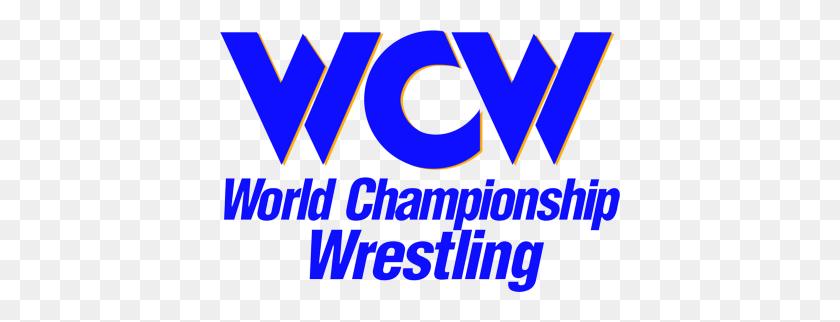 Wcw Logo Pro Wrestling Life! Wwe, Wrestling - Impact Wrestling Logo PNG