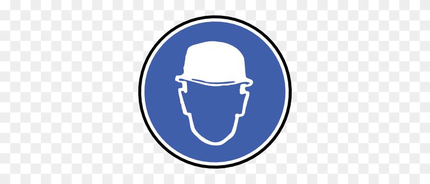 Wear Helmet Clip Art - Helm Clipart