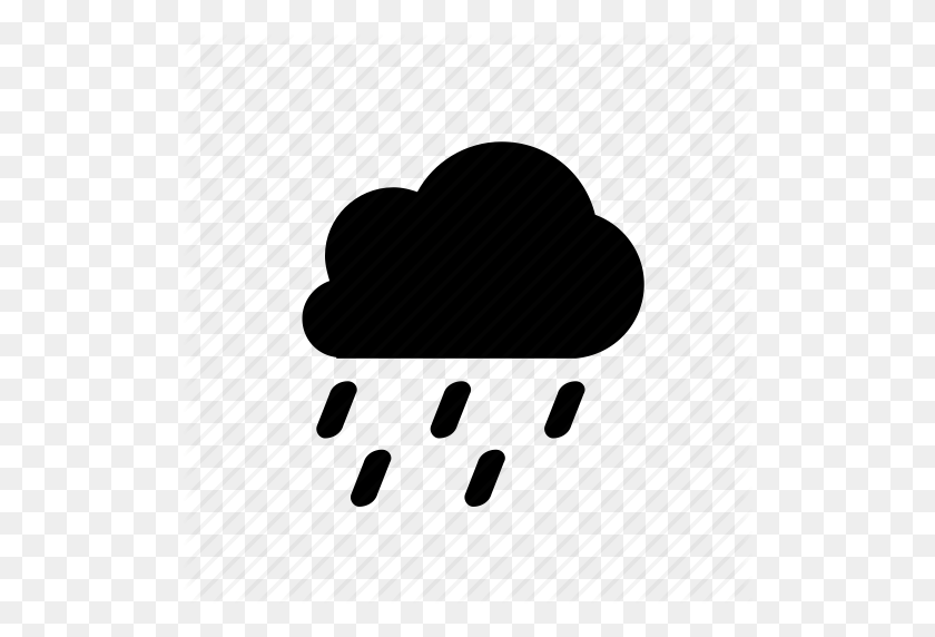 Weather Report Png Transparent Images Free Download Clip Art - Weather Report Clipart