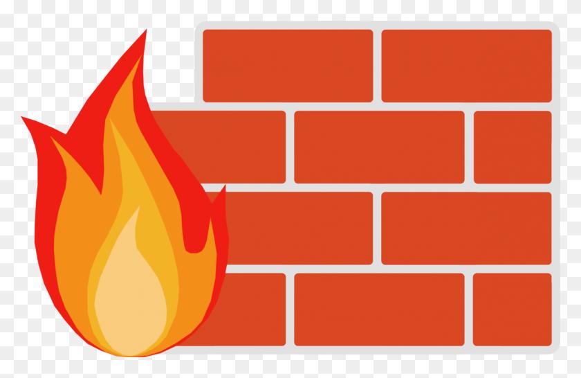 Web Application Firewall Next Generation Firewall Computer Icons - Next Clipart