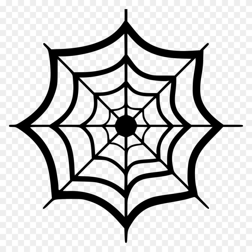 Web Cobweb Network Net Haloween Png Icon Free Download - Cobweb PNG
