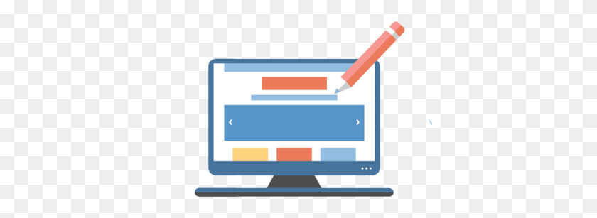 Web Design Clipart Look At Web Design Clip Art Images - Web Design Clipart