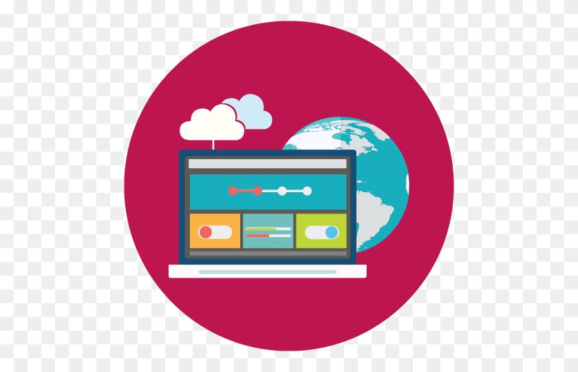 Web Design Clipart Look At Web Design Clip Art Images - World Wide Web Clipart