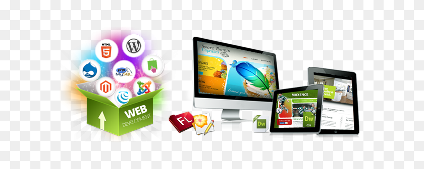 Web Designing In Madur Web Development Madurai - Web Design PNG