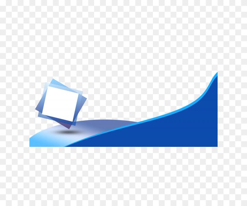 Website Banner Design, Website, Banner, Png Png - Transparent Banner PNG