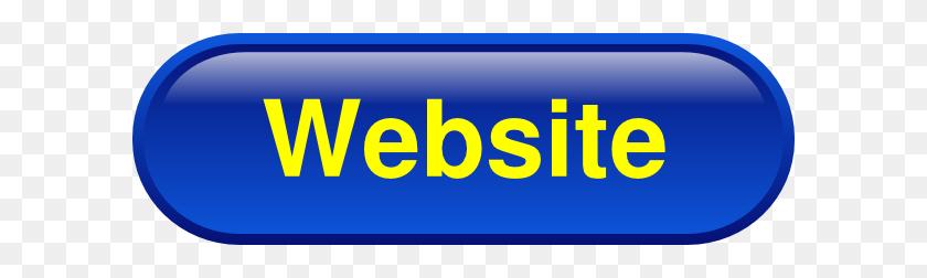 Website Button Clip Art - Website Clipart