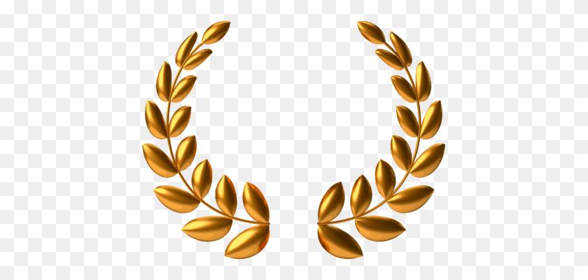 Wedding Anniversary Silver Jubilee Logo - Wedding Anniversary Clip Art