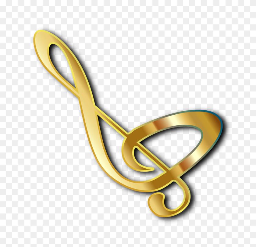 Wedding Anniversary Silver Jubilee Logo - Free Wedding Anniversary Clipart