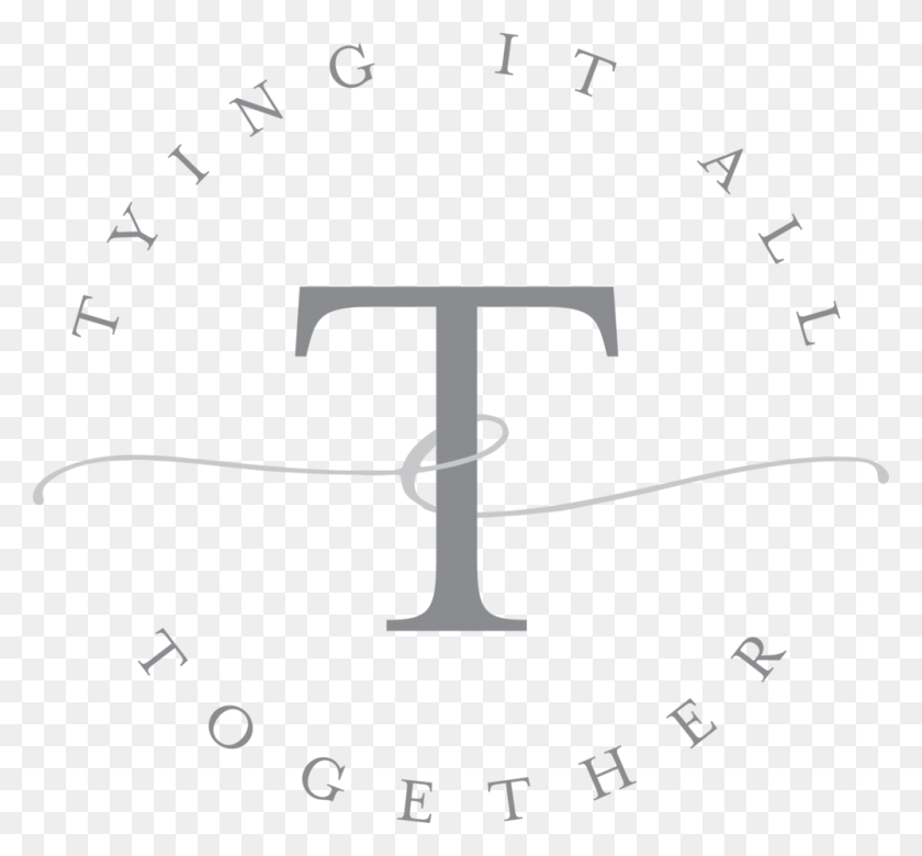 Twine - find and download best transparent png clipart