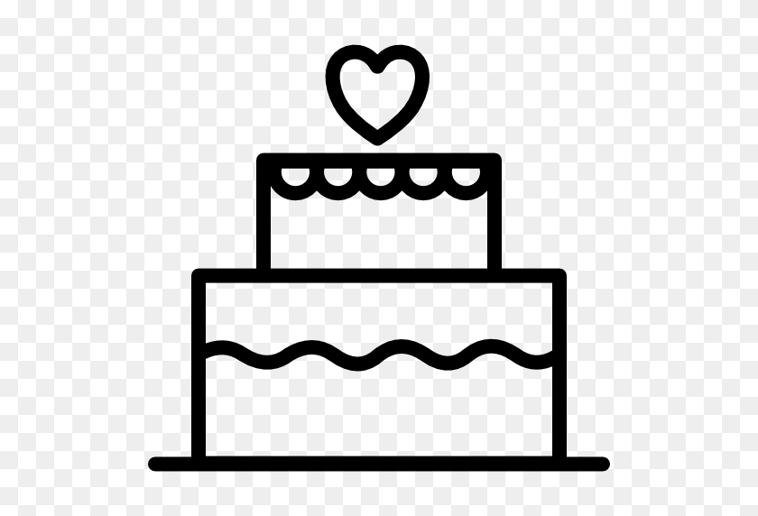 Wedding Cake Clipart Wedding Champagne - Wedding Cake Clipart