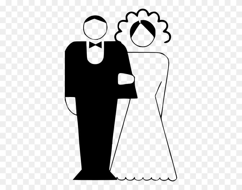 Wedding Clip Art Borders Brown Free Wedding Clipart Borders Clip - Bengali Clipart
