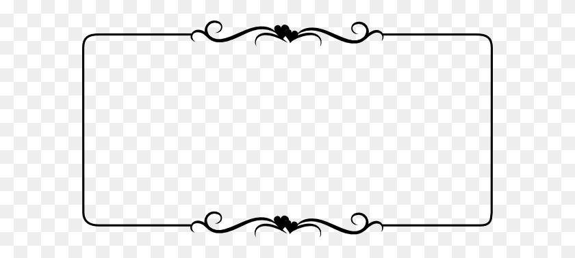 Wedding Clipart Borders Look At Wedding Borders Clip Art Images - Free Wedding Bells Clipart