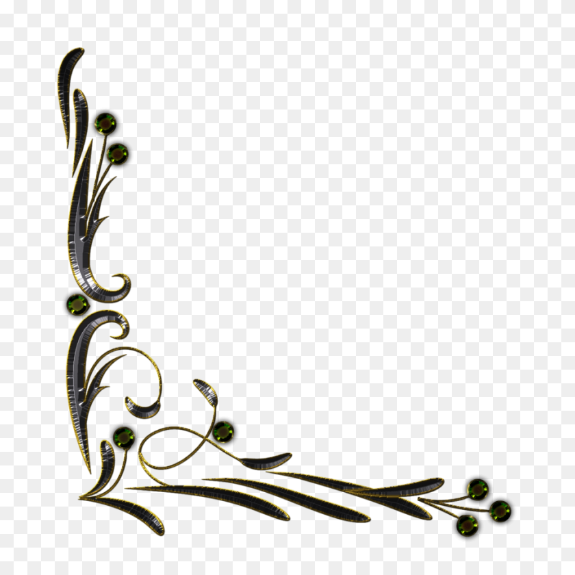 Wedding Corner Decor Clip Art - Odometer Clipart – Stunning
