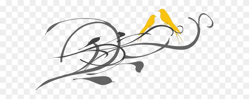 600x275 Wedding Design - Maui Clipart