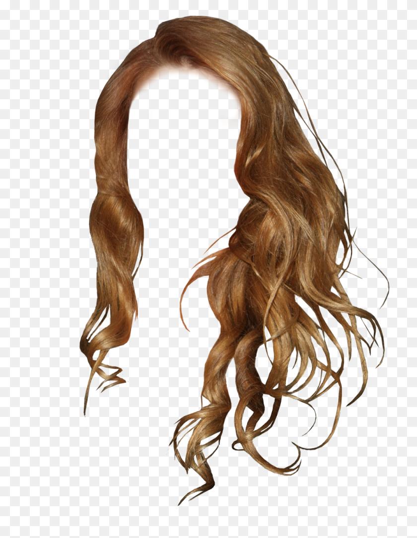 Wedding Hairstyle Ideas - Men Hair PNG