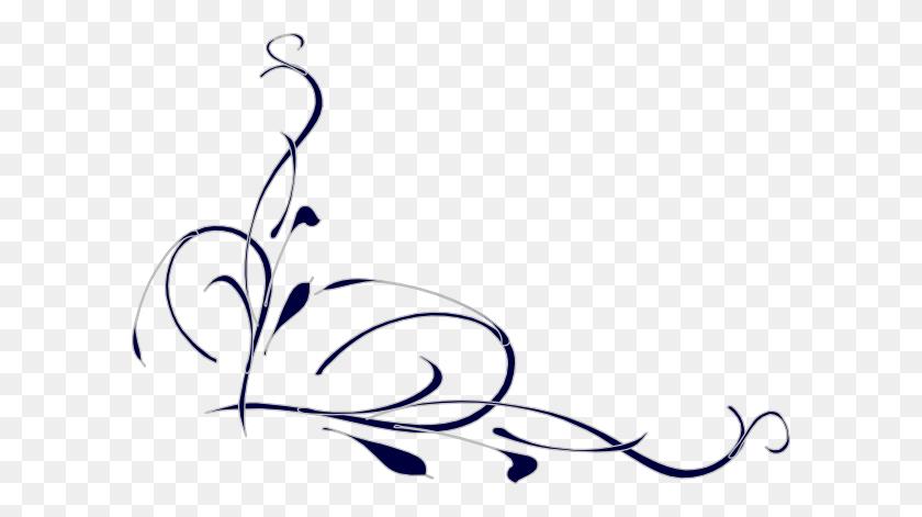 Wedding Invitation Clip Art Free Download Wedding - Simple Snowflake Clipart