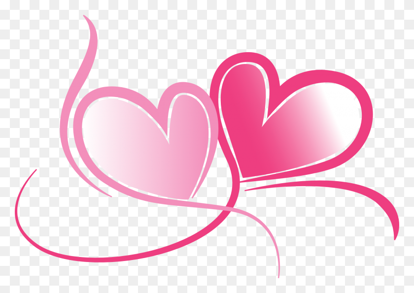 Wedding Png Transparent Free Images Png Only - Love PNG