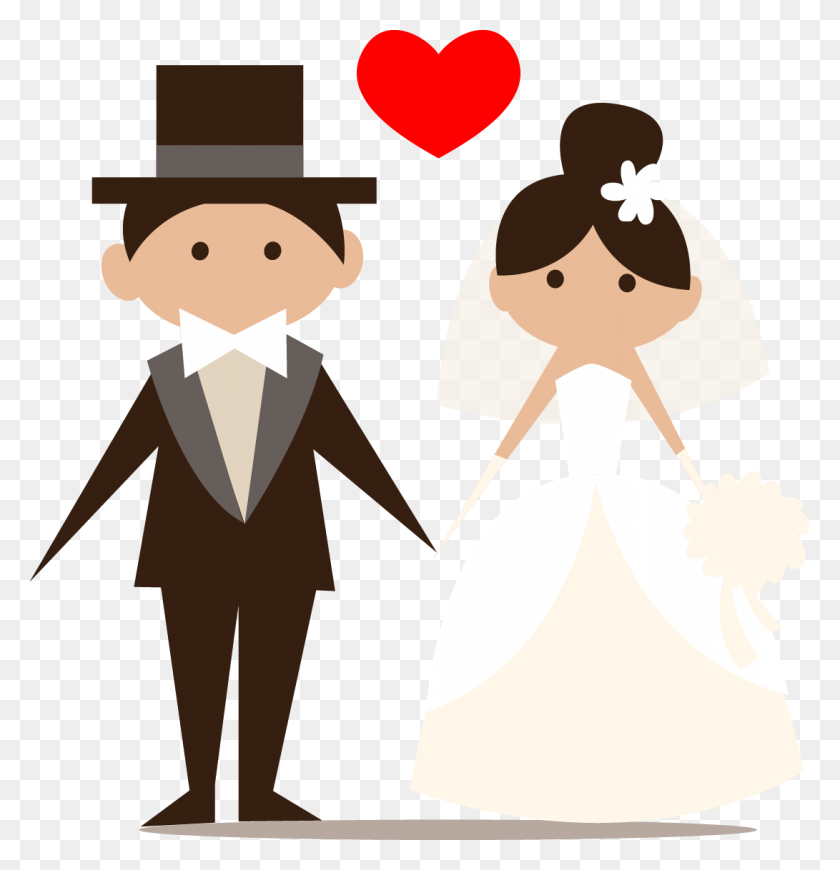 1091x1134 Wedding Png Transparent Free Images Png Only - Marriage PNG