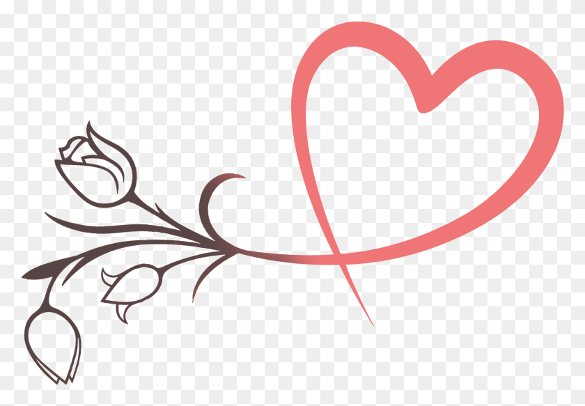 Wedding Png Transparent Images - Marriage PNG