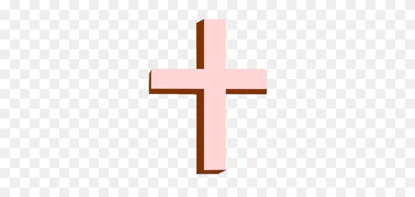 Wedding Ring Christian Cross - Wedding Cross Clipart