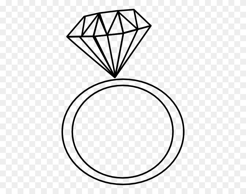 Wedding Rings Pictures Clip Art Clipart Classy Idea - Marriage Rings Clipart
