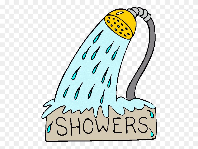 Wedding Shower Clipart Images Shower Clipart Dinosaur Clipart - Wedding Shower Clip Art