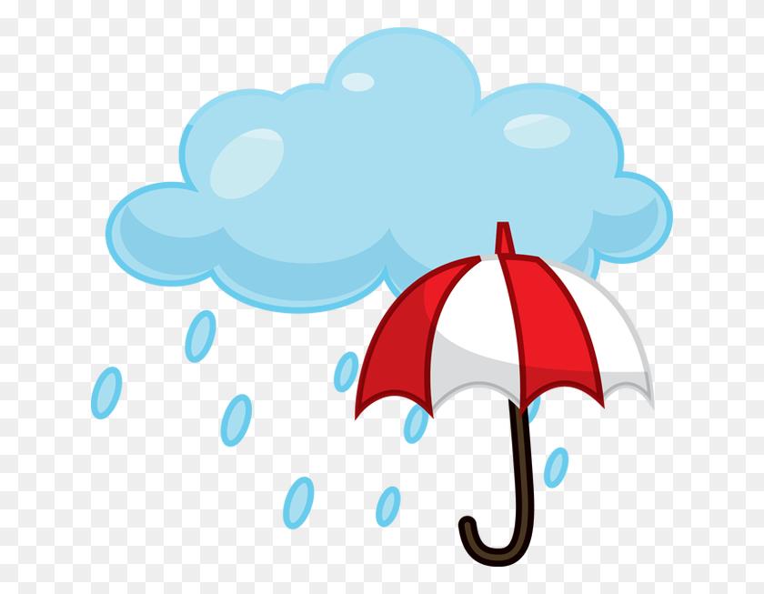 Wednesday Clipart Rainy, Wednesday Rainy Transparent Free - Happy Wednesday Clipart