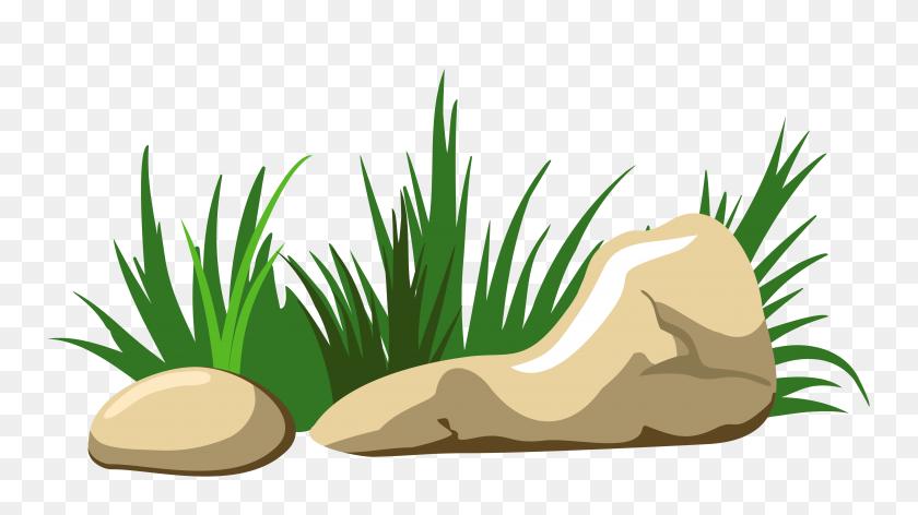 Weed Clipart Sea Grass - Marijuana Plant Clipart