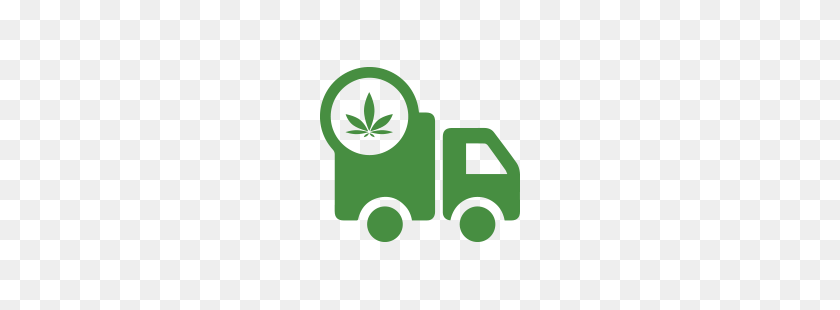Weed Shops, Recreational Marijuana Dispensaries, Cannabis - Marijuana Joint Clipart
