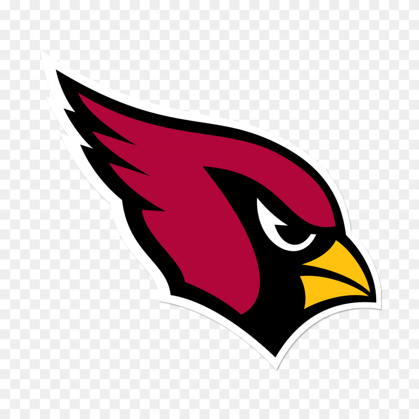 Week Member Tips Cardinals Offensive Ebook Breakdown Madden - Madden 18 Logo PNG