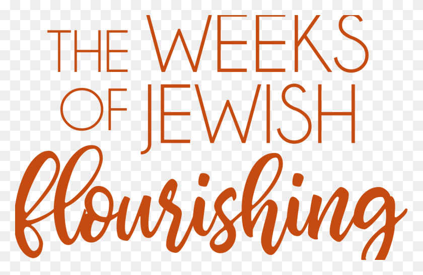 Weeks Of Jewish Flourishing The Pittsburgh Jewish Chronicle - Matzah PNG